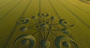 Crop - Tô no Cosmos