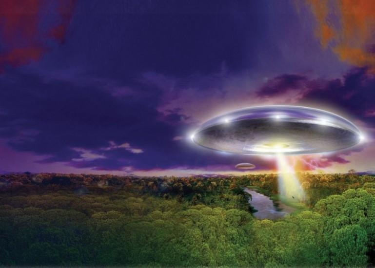 Operação Prato Ilustração - Tô no Cosmos