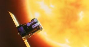 Soho - Tô no Cosmos