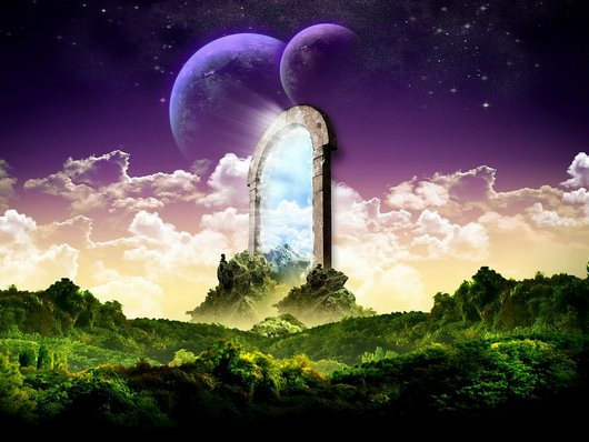 astral-projection-and-lucid-dreaming