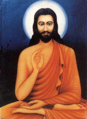 indian_jesus