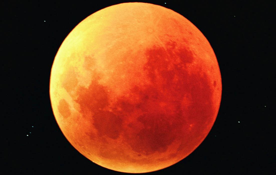 luas-de-sangue-1 - Tô no Cosmos