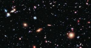 Aglomerado - To no Cosmos