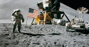 Apollo - To no Cosmos