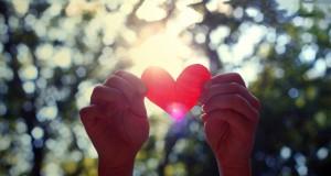 Coração - To no Cosmos