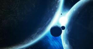 Exilados Planeta - To no Cosmos