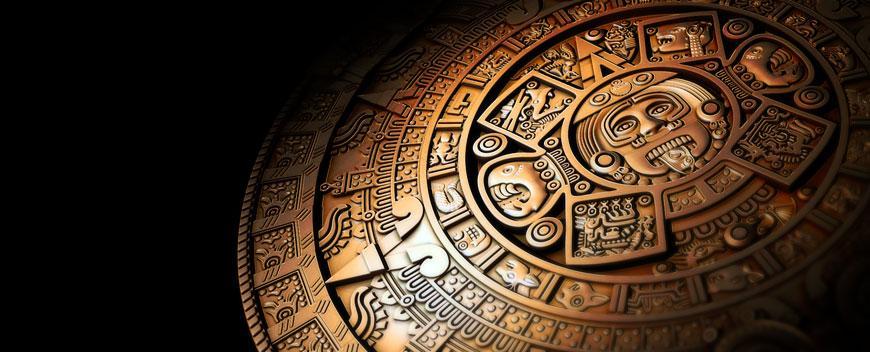 Maia Calendario - To no Cosmos