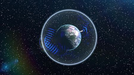 Ressonancia - To no Cosmos