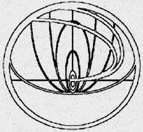Titor_insignia - To no Cosmos
