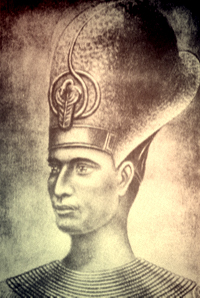 hermes - thoth - To no Cosmos