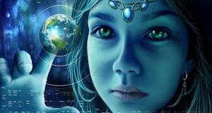 indigo - To no Cosmos