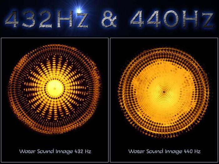 432x440hz - To no Cosmos