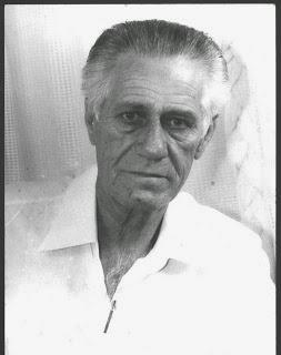 Artur Berlet