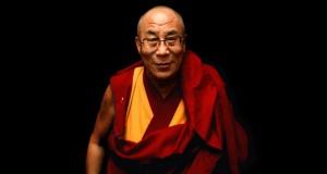 Dalai - To no Cosmos