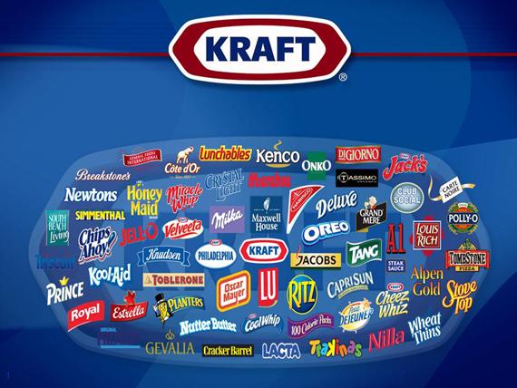 Kraft - To no Cosmos