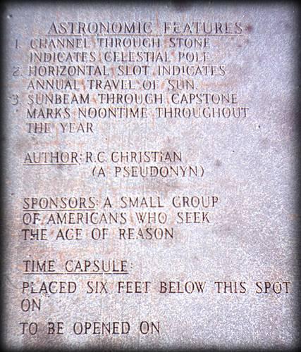 Pedra Guia - To no Cosmos