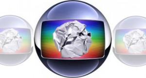 globo jornal - To no Cosmos