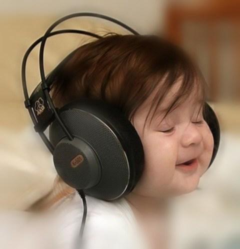 poder musica - To no Cosmos
