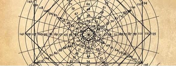 Mapa Tesla - To no Cosmos