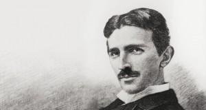 Nikola-Tesla - To no Cosmos