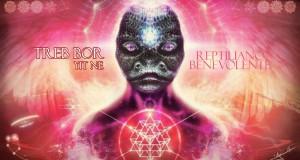 Treb Bor Yit Ne1- To no Cosmos