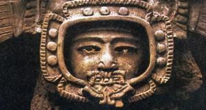deuses brancos - To no Cosmos