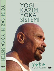 dvd kazim - To no Cosmos