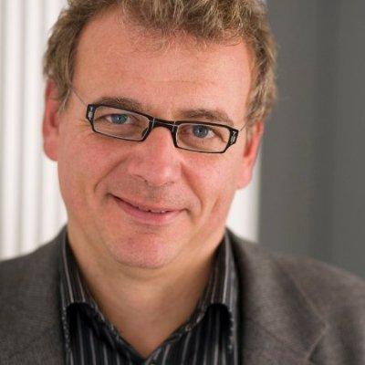 professor Olaf Kruse - To no Cosmos