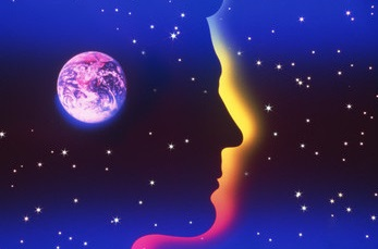 mente cosmica - To no Cosmos