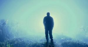 ovni homem - To no Cosmos