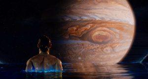 Jupiter - ToNoCosmos