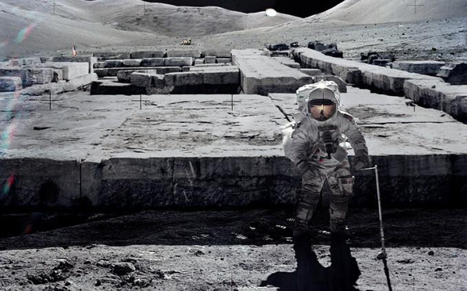 bases-lua-TonoCosmos