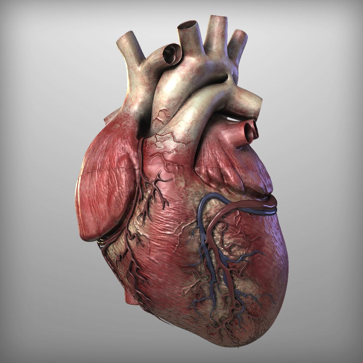 coração-ToNoCosmos