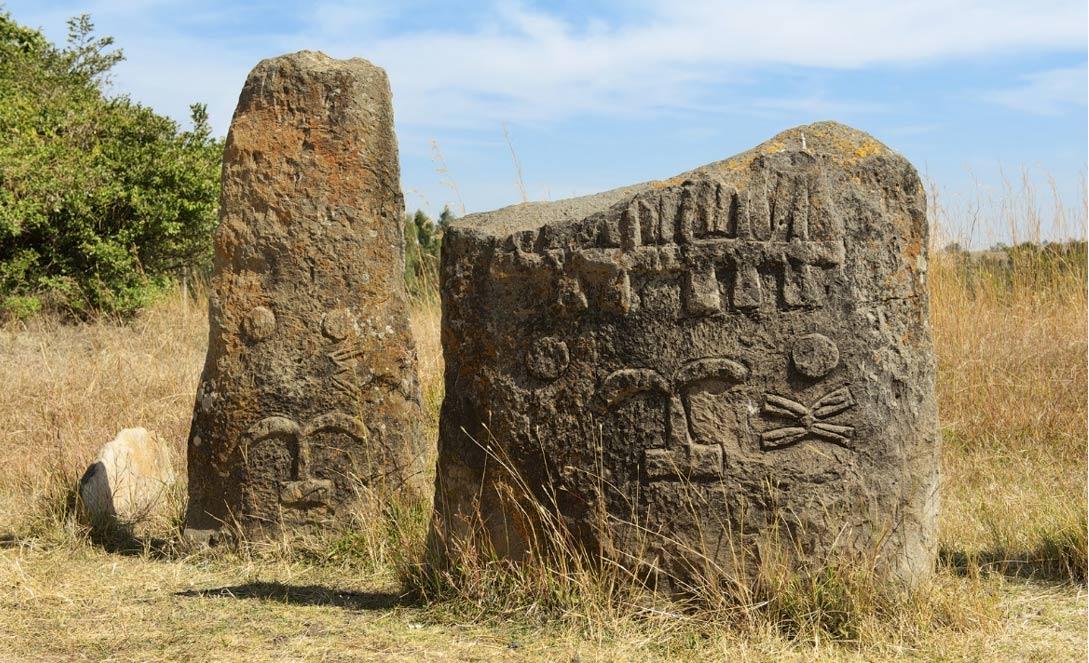 megaliticos-ToNoCosmos