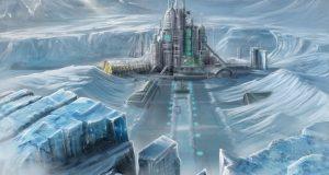 Base_Antartida-TonoCosmos