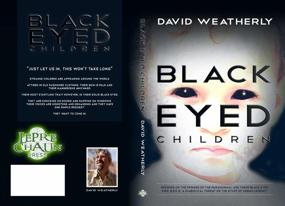 blackeyedchildren-ToNoCosmos
