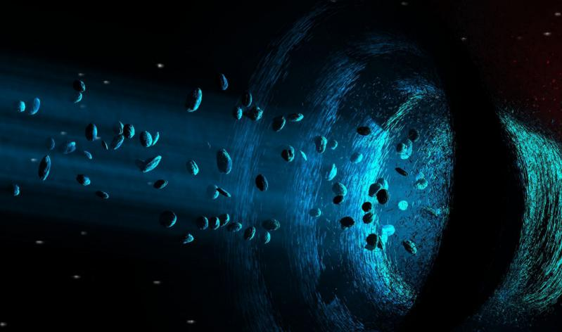 blackhole-ToNoCosmos