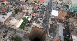 buracosgigantes-guatemala-TonoCosmos