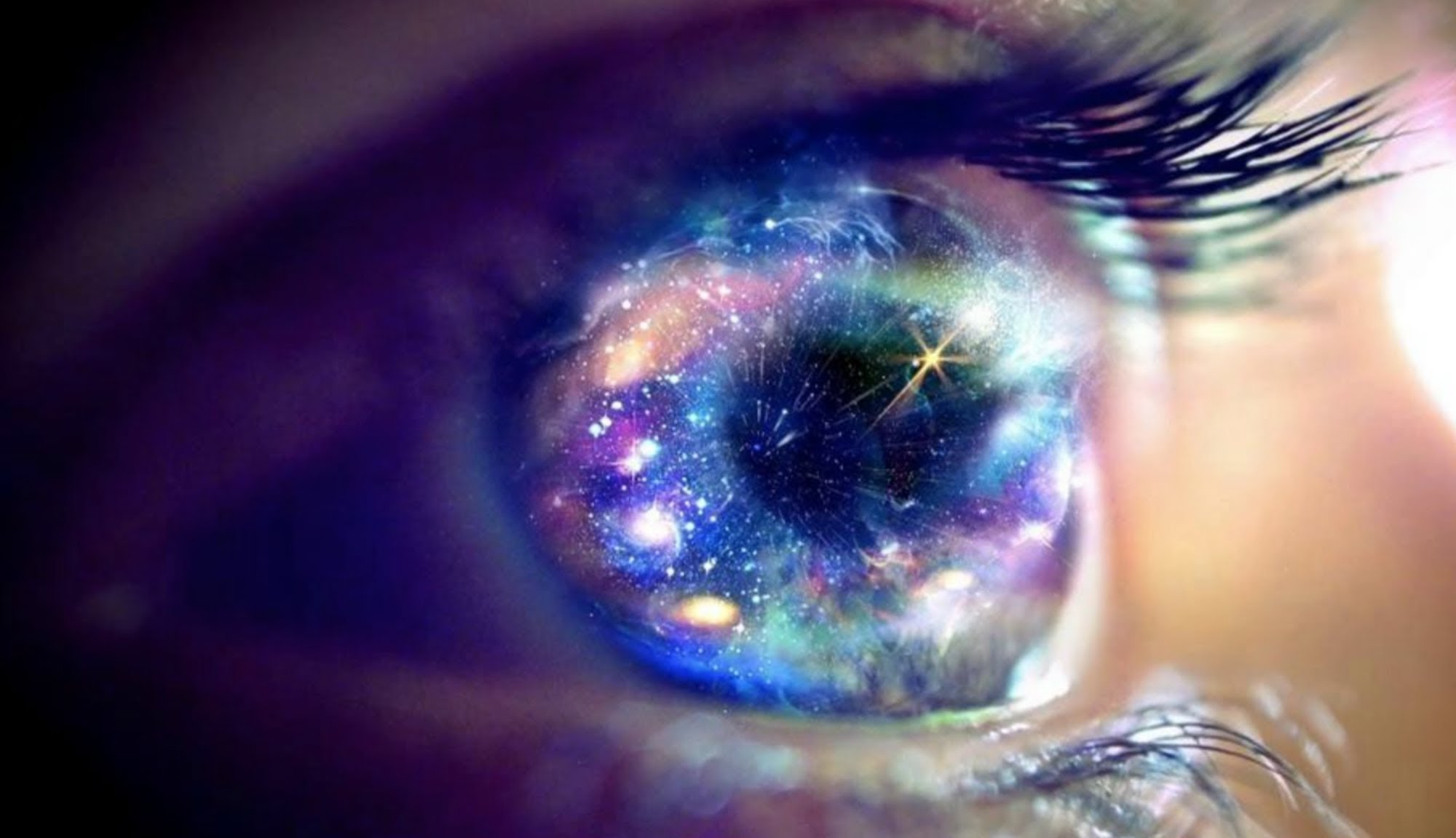 olhos-universais-ToNoCosmos