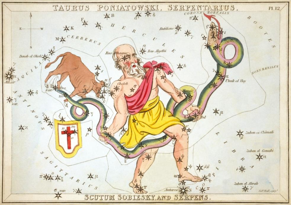 constelacao13-tonocosmos