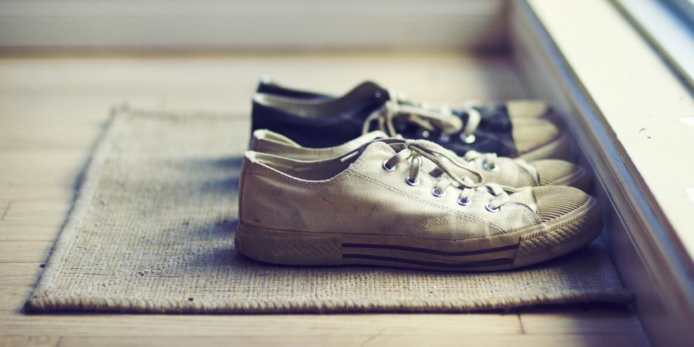 sapatos-ToNoCosmos
