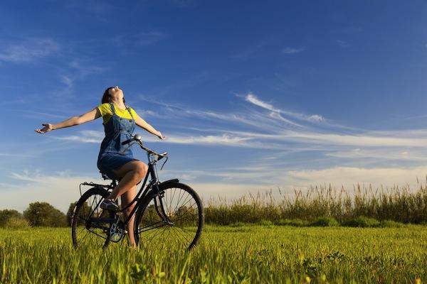 bicicleta-tonocosmos
