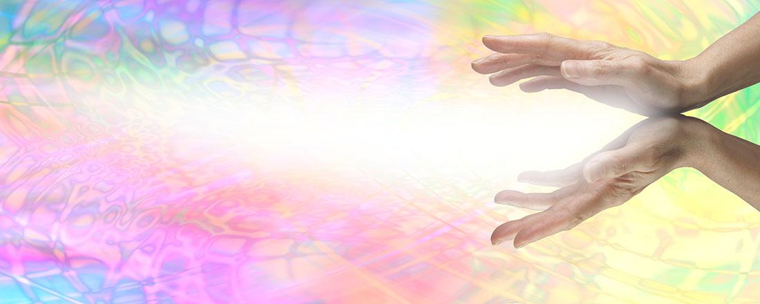 maos-energia-tonocosmos