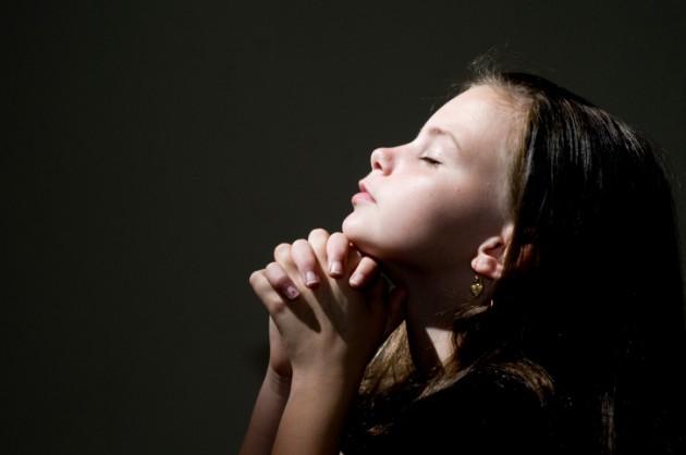 orando-tonocosmos