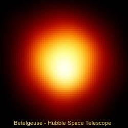 betelgeuse-orion-tonocosmos