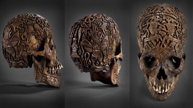 cranio-tibet-misterioso-tonocosmos