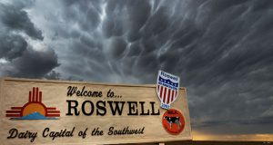roswell-tonocosmo