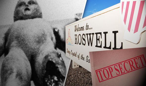 roswell-aliens-tonocosmos