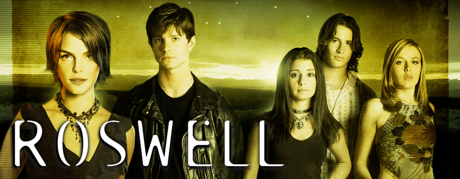 roswell-serie-tonocosmos