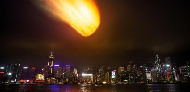 asteroide-colisao-tonocosmos